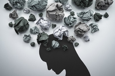 kako se resiti anksioznosti
