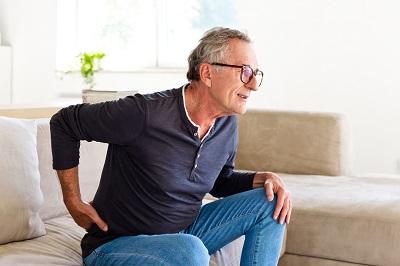 kako se lece hronicne bolesti