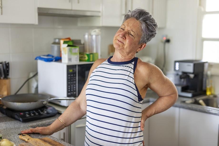 kako se izboriti sa hronicnim bolestima